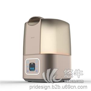 家具产品设计/苹果工业设计/万