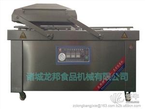 卡片包装机 产品汇 供应香肠腊肉真空包装机,台烤专用真空包装机价格