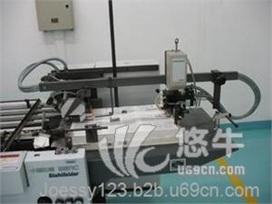 供应进口印刷机成都重庆商检报关流程