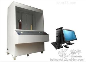 供应硫化橡胶工频击穿电压强度和耐电压强度测定仪