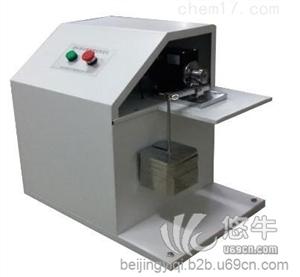 供应复合材料滑动摩擦磨损测试仪M-200