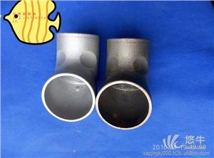 供应浙江辽宁提供医疗器械不锈钢专用清洗剂