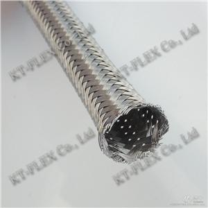 供应不锈钢网套编织网套不锈钢编织网