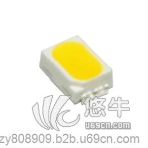 供应高显3020暖白RA90新款LED公司报价