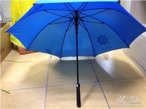 供应广州礼品伞制造