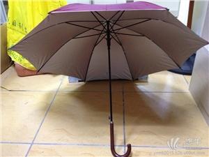 供应广州礼品伞订制