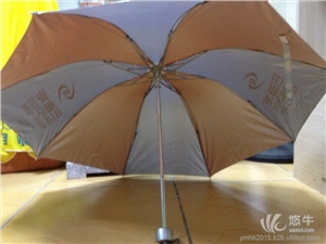 供应广州户外礼品伞制造