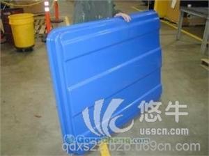 供应专业吸塑产品、大型吸塑