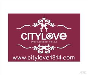 供应宁波创意求婚家中布置求婚典礼宁波CITYLOVE求婚策划工作室-