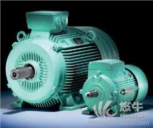 供应电动机全项性能试验报告哪里能做、电动机申请中国节能认证需要什么条件、CE认证费用