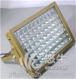 供应led防爆照明灯180w,led防爆射灯150