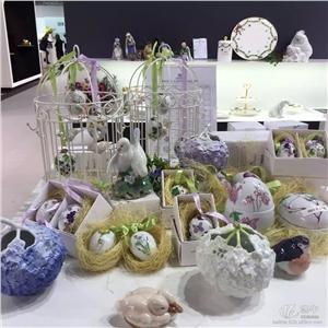 供应2016年巴西圣保罗国际家庭用品及礼品博览会
