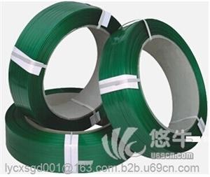 供应PET塑钢打包带用途