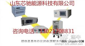供应1600V180V190V40V可调直流稳压电源可调直流电源