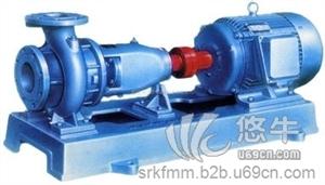 供应进口化工卧式离心泵(进口卧式耐腐蚀离心泵)