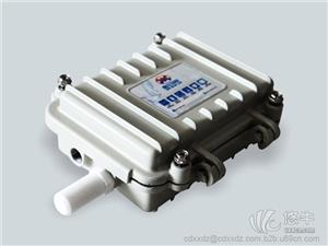 供应鑫芯物联温湿度检测仪防水型温湿度传感器