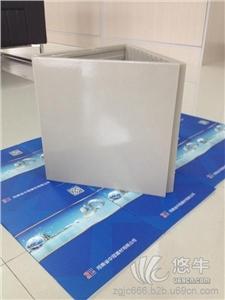 中冠食品专用耐酸砖