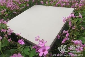 陕西省延安市洛川县耐酸砖厂家