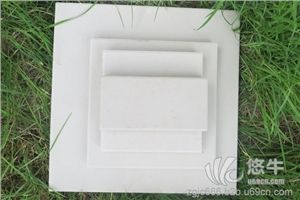 山西省临汾市耐酸砖生产厂家多种用途耐酸砖