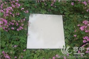 山西省太原市中冠耐酸砖质优价廉现货