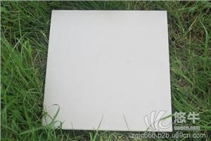 中冠耐酸砖天津市宁河县现货品种多规格全