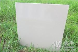 河南省洛阳市直销中冠耐酸砖