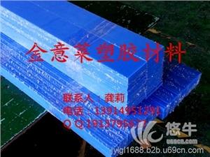 供应浇铸蓝色尼龙板、进口MC901蓝色尼龙棒