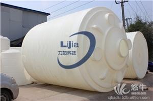 供���徜N正定�h20��大型化工��罐20立方母液��罐