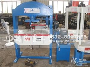c型液压机 产品汇 供应林西县60T龙门液压机如何控制油液污染