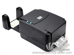 TSC-244PRO条码标签打印机