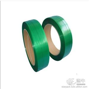 供应优质塑钢带打包带,1608塑钢带,抗拉力强
