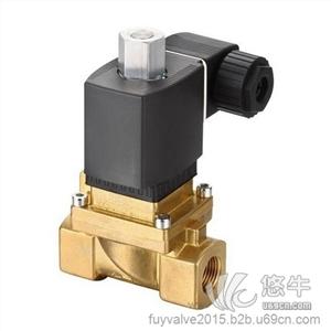 供应进口零压启动电磁阀,美国富兰克品牌