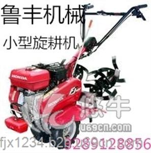 供应销售小型手扶旋耕机.柴油旋耕机