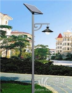 欧式庭院灯 产品汇 供应庭院灯