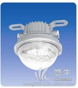 供应BAD603防爆固态安全照明灯