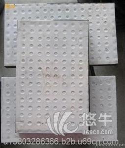 GJZ板式橡胶支座GJZF4四氟板式橡胶支座厂家报价
