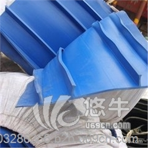 供应PVC塑料止水带价格PVC止水带厂家