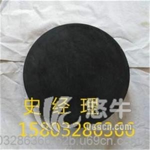 供应GYZ板式橡胶支座价格GYZ板式橡胶支座厂家