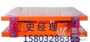 供应GPZ(||)5.0GD盆式橡胶支座