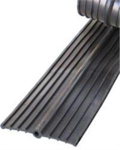 北京西城供应651型橡胶止水带价格型号规格