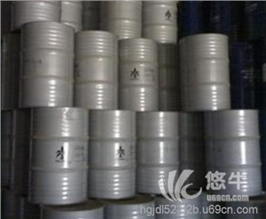 甘油 产品汇 供应供兰州甘油和甘肃双氧水