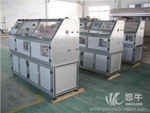 供应工业铝型材展示架