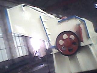巩义市凯信机械厂