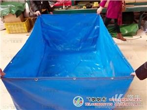 供应蓄水帆布袋环保蓄水帆布袋出口蓄水帆布袋定做