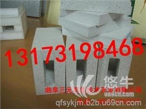 供应玻镁风管板材成型机高质量品质