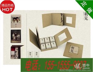 供应郑州纸箱厂,专业高端茶叶礼盒包装,品质保证,价格优惠