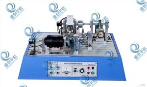 供应RCFHCD复合机械传动实验台