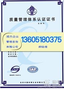 供应汕头指导代理柱塞阀阀门A2生产许可证流程