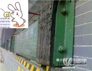供应生产合成橡胶防撞块厂家XHA-FZJ-3防撞胶