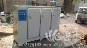 供应武汉建筑工地专用水泥标准养护箱